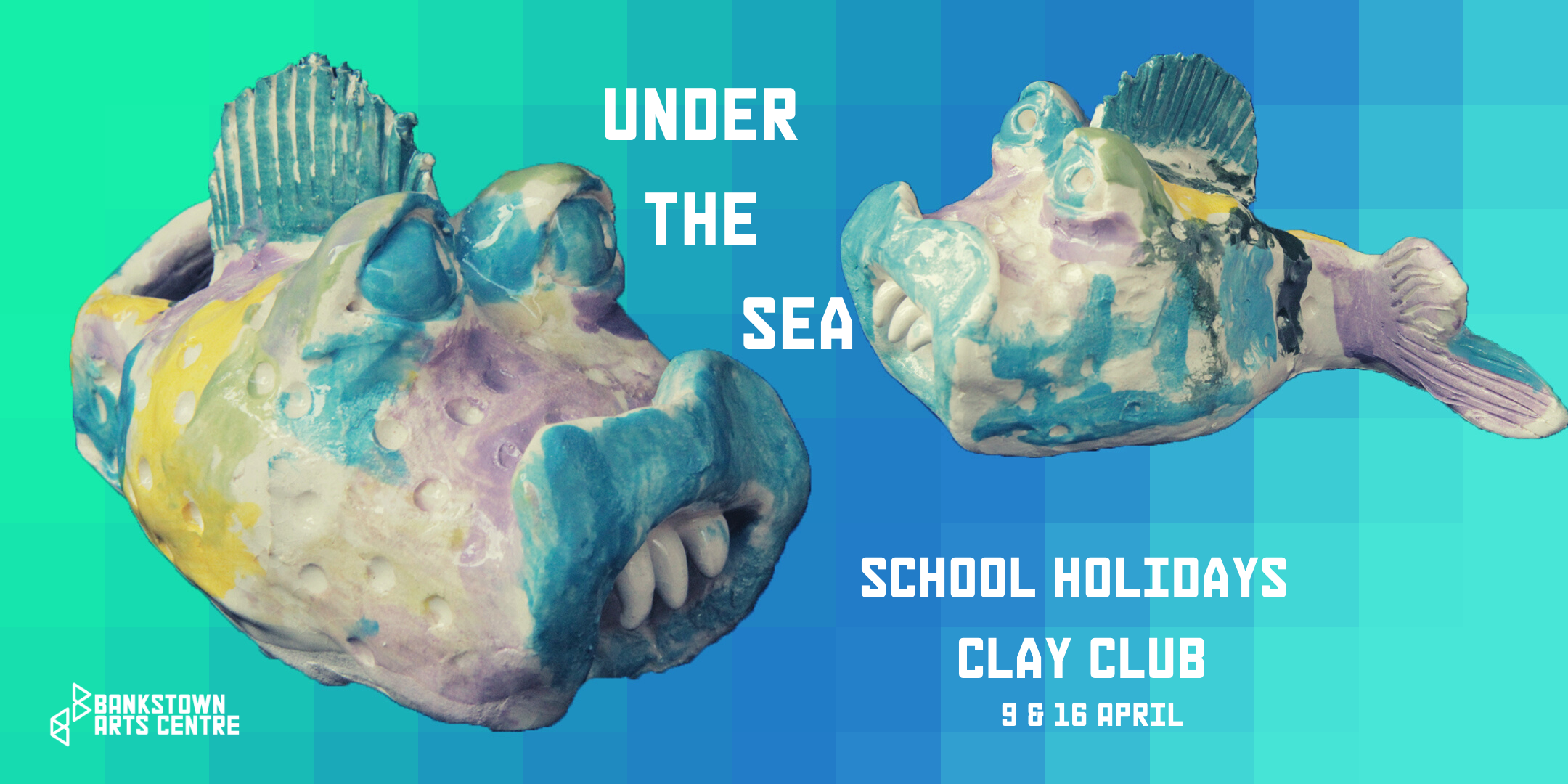 Clay Club Eventbrite.png