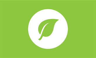 Logo for Clean and Green