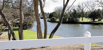 Cooks River Alliance River Stories Webinar