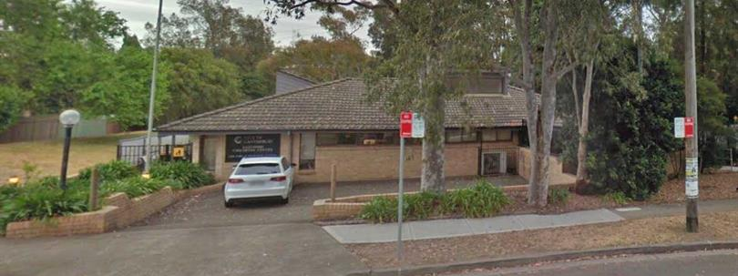 Photo of Earlwood Children's Centre