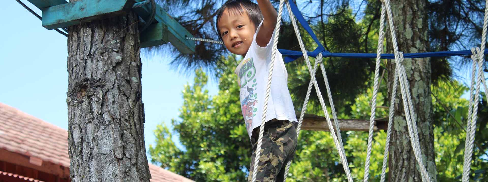 How to Start Day Care DNA Maintain and Grow a Healthy Vibrant Children/'s Daycare