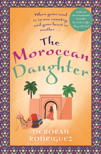 The Moroccan Daughter Book Cover.jpg.png