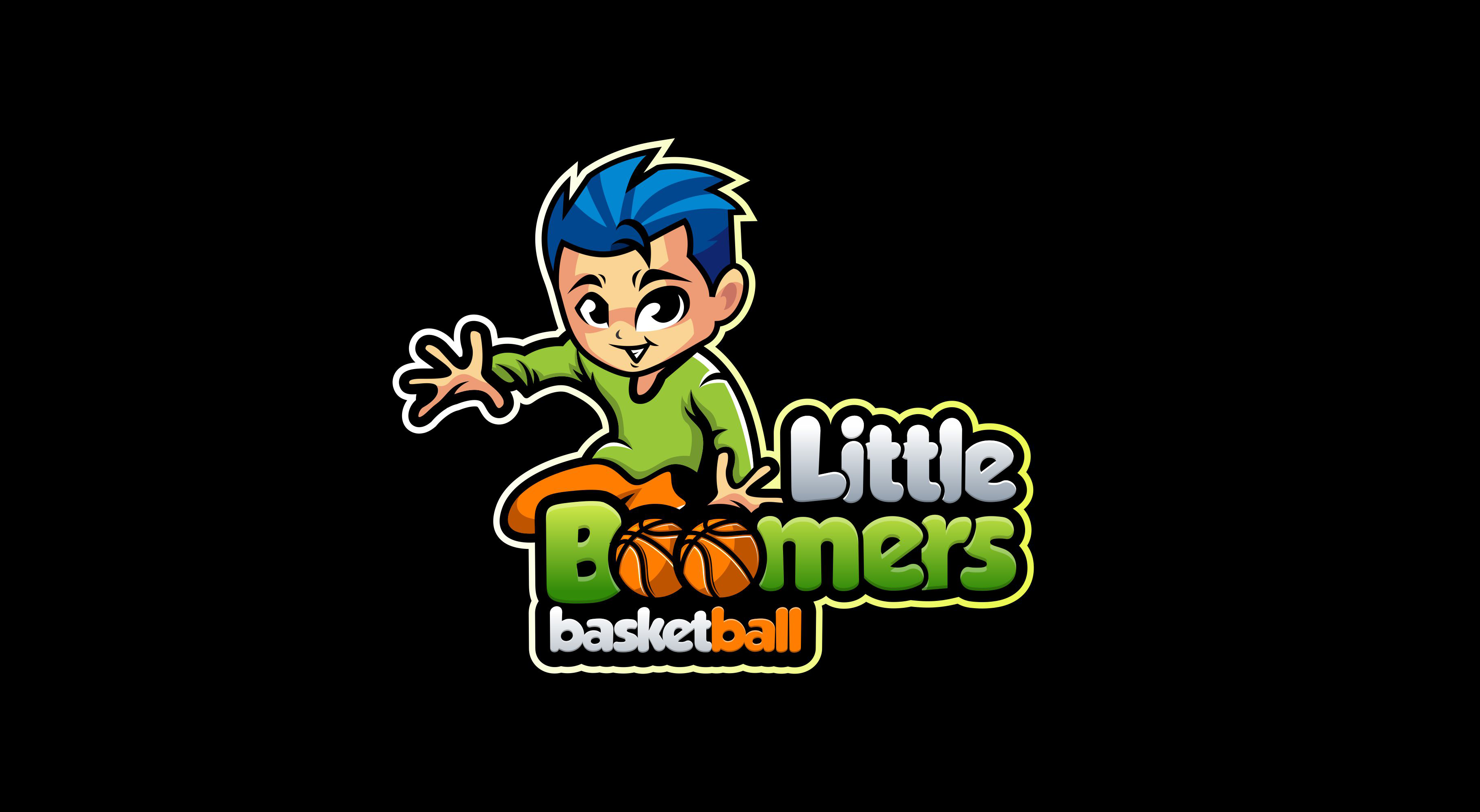 Little Boomers Basketball Allegra Green Army City Diaper Bag Photo Of Banner