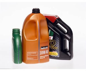 Where Can I Dispose Of Engine Oil Perth Onvacations Image