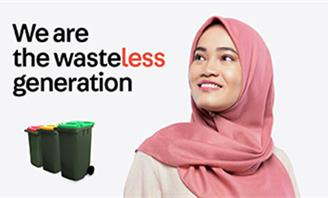 Upcoming Changes to Waste Services
